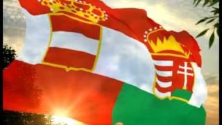 Austro-Hungarian Empire/Imperio Austro-Húngaro (**1797-1918) (*1869-1918)
