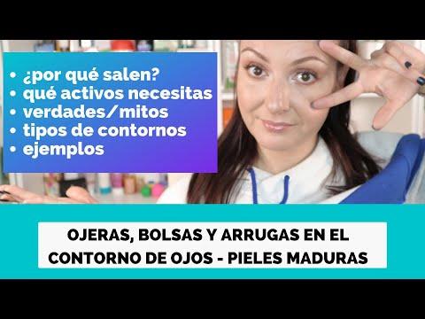 El regalo ideal para una tierna abuelita from YouTube · Duration:  2 minutes 24 seconds