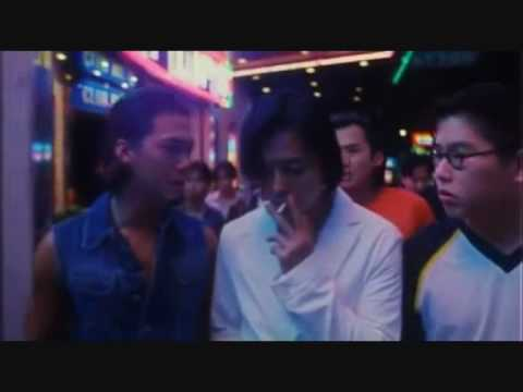My Top 30 Favourite Hong Kong Movies of all Time: Films 30 - 26 (Part 1 of 6)