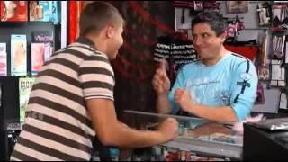 "Панаехало2 секс шоп""Интим"" Киев/Украина"