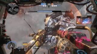 Titanfall 2 Multiplayer Full Match (No commentary)