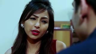 "Amit Ki Ajab Prem Kahani || ""अमित की अजब प्रेम कहानी"" || Full Romantic Hindi Movie || New Short Film"
