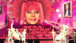 "Концерт Н.Баскова ""Игра"" Кремлёвский дворец 08.10.2016"