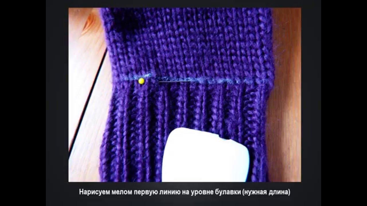 В интернет-магазине royal-wool. Ru можно купить свитер из кашемира по выгодной цене. Удобный каталог, большой ассортимент, отличное качество. Обращайтесь!