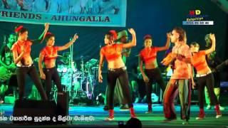 pitarata-visthara---jaya-sri-agra-ahungalla-team-balapitiya