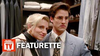 The Assassination of Gianni Versace Season 2 Featurette | Versaces Fashion | Rotten Tomatoes TV