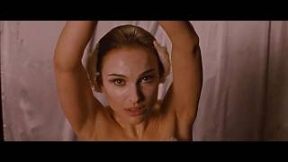 """Black Swan (2010) """"I Was Perfect"""" Ending Clip HD"""