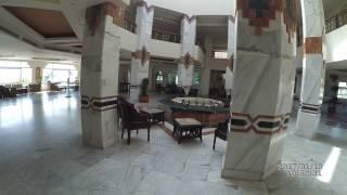 видео Отзывы об отеле » New Tower (Нью Тауэр) 4* » Шарм Эль Шейх » Египет , горящие туры, отели, отзывы, фото