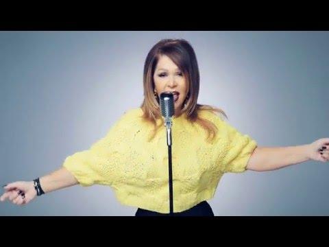 Neda Ukraden Neda Ukraden Zuto Official video 2016 HD YouTube