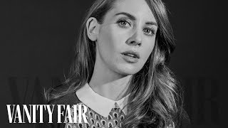 Alison Brie on Embracing