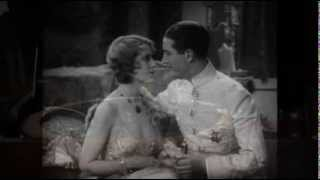 """Jeanette MacDonald_"""" VILIA """" from film """"The Merry Widow"""""""