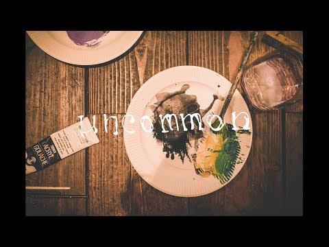 キミノオルフェ - uncommon [MV]