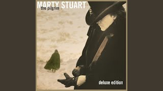 Outro (Marty Stuart/The Pilgrim) YouTube Videos