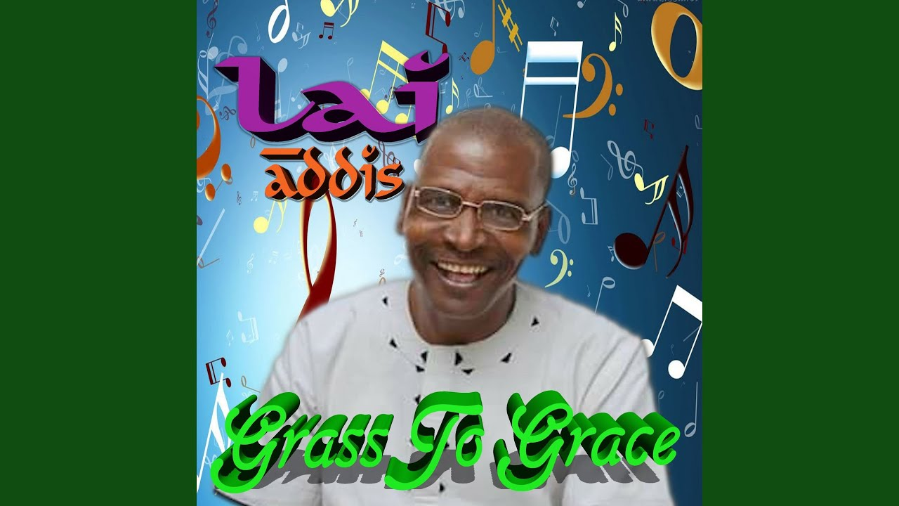 Download Grass To Grace