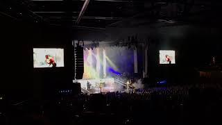 Imagine Dragons - Demons - Evolve Tour - Syracuse, NY 6/11/18