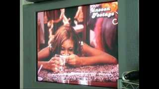 Repeat youtube video Flavor Of Love 3  Grayvee,Hotlanta,Seezinz,Prancer,Bee-ex