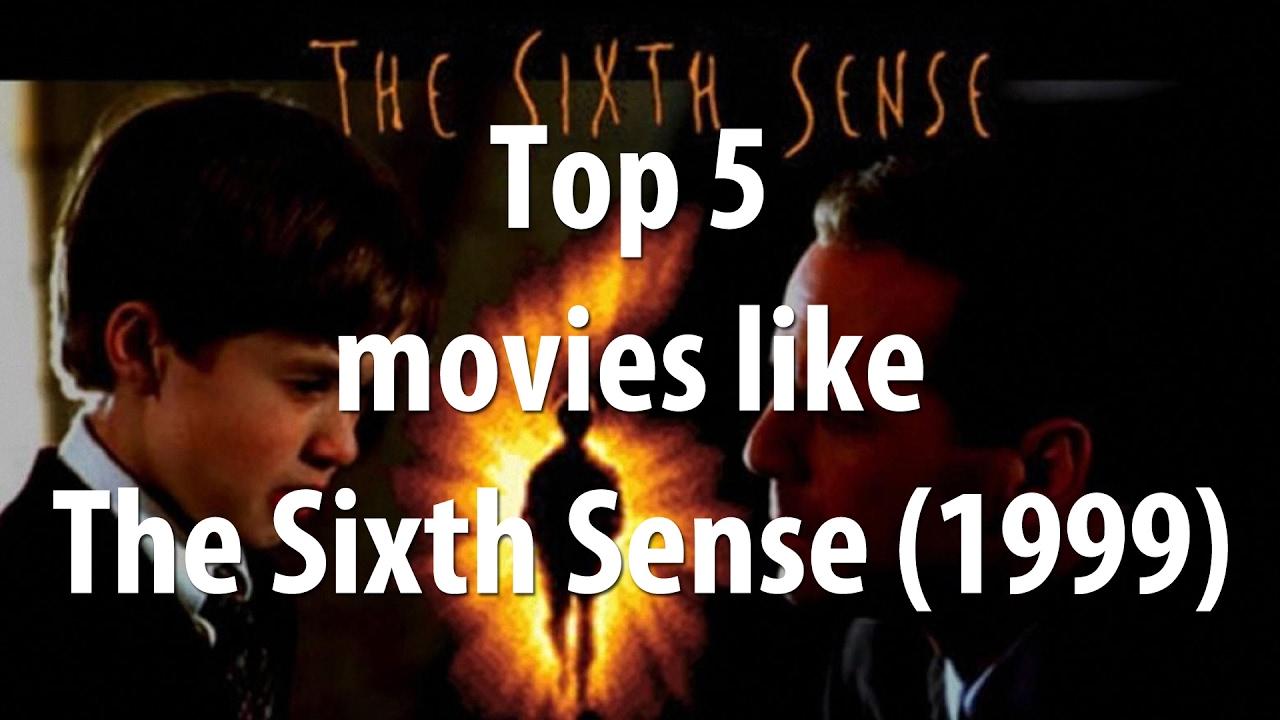 the 6th sense full movie