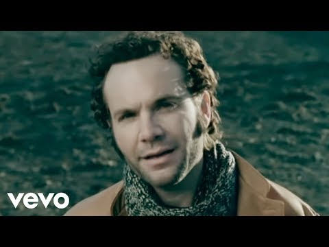 Five for Fighting - 100 Years: Music Video mp3