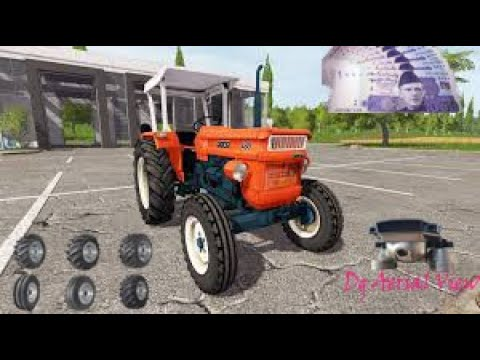 al-ghazi-tractor-fiat-480-price-&-specifications-&-review2020-ll-fiat-480-model-2020-for-sale