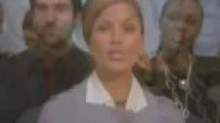 Ugly Betty Season 2 - Star World Philippines Teaser - September 2008