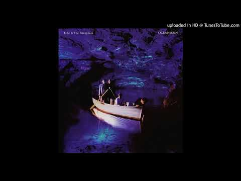 Echo & The Bunnymen - My Kingdom mp3