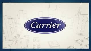Кассетные кондиционеры Carrier (серии 42TSH)