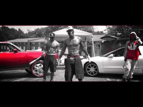 Kalamazoo Hip Hop - Head Down w/ Intro - HAINUS