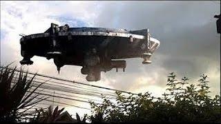|| UFO STORIES || UFO Sightings Over UK Scariest Documentary Ever 2015, UFO Documentaries