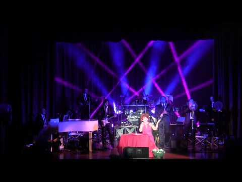 love story - orchestra rossella ferrari e i casanova - youtube