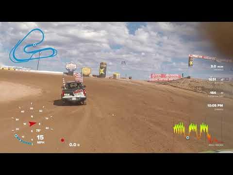 Textron Offroad Speedwerx Wildcat XX