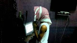 احمدو بقي AhmeDoo BiGgie راب الامارات