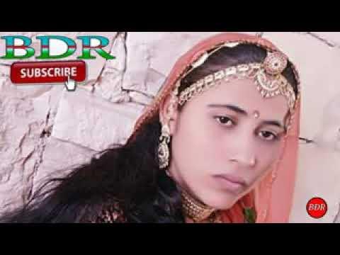 Download Rajasthan ki sabse superhit sexy recording Rajasthani HatKar recording