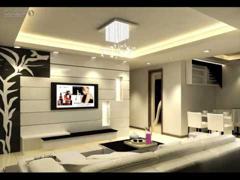 interior ruang tamu minimalis type 36 ivan gunawan desain