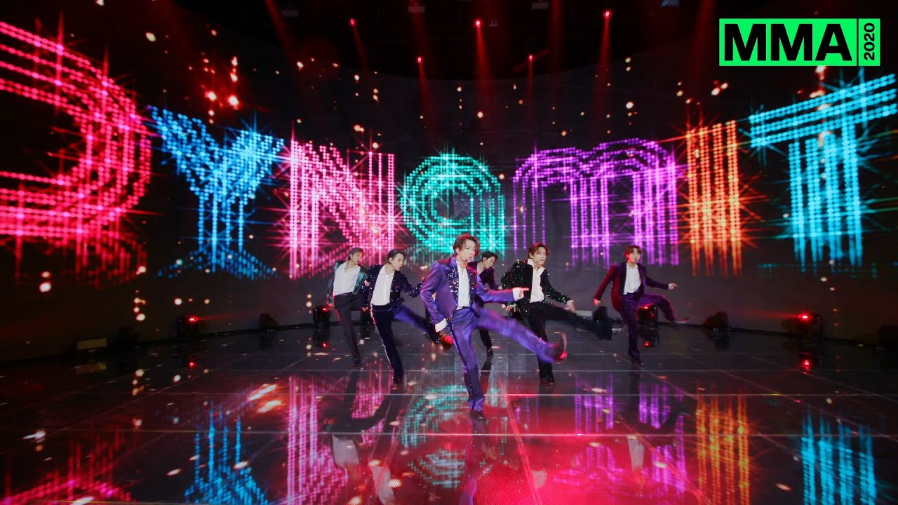[MMA 2020] Melon Music Awards 2020 Full ver. | BTS, MONSTA X, IZ*ONE, OH MY GIRL, THE BOYZ