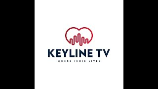 KEYLINE MAG TV EPISODE 1