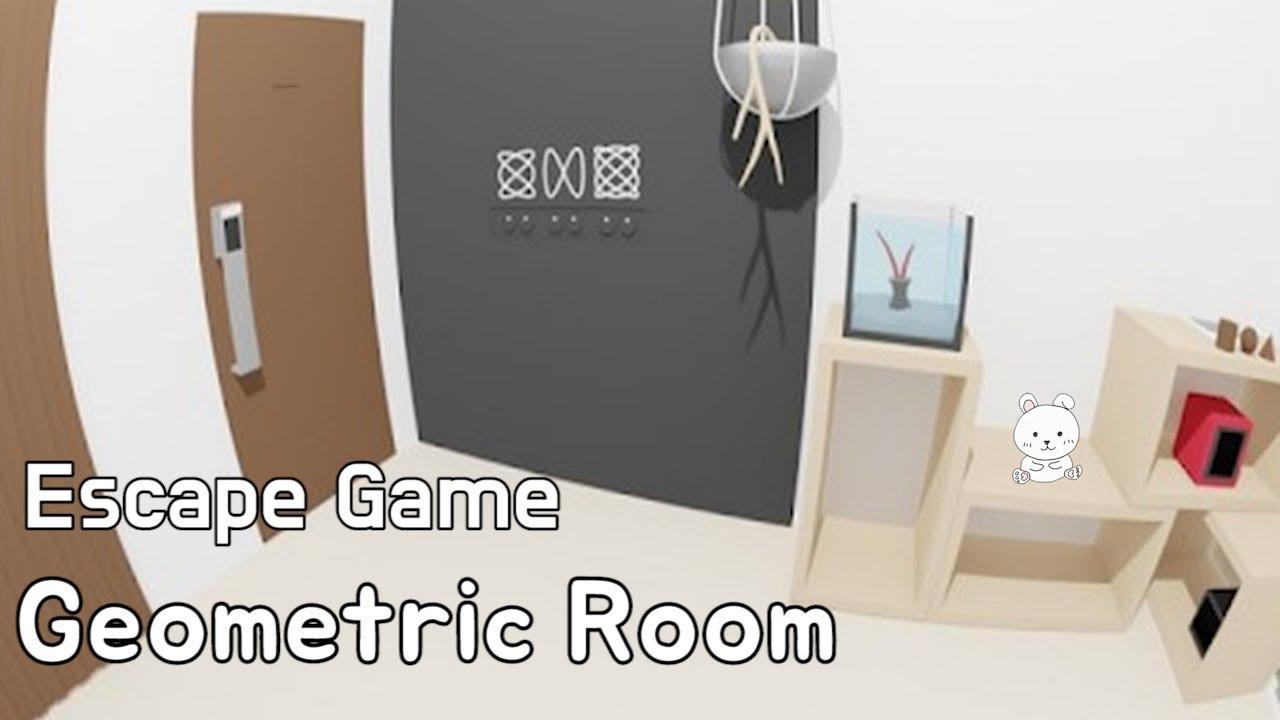Escape Game Computer Office Escape Walkthrough Masasgames Youtube