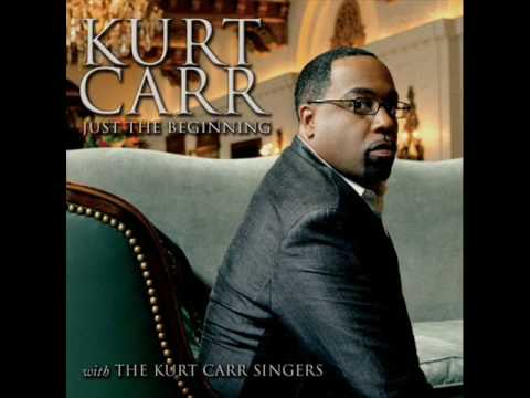 My Shepherd-Kurt Carr ft. Avalon