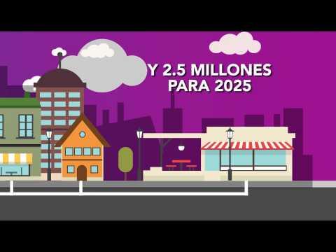 Energy Mexico 2016