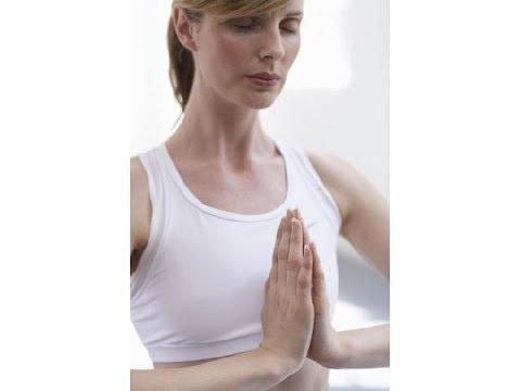 פתיחת צ'אקרת הלב- אימון גלי מוח וסאבלימינל לנשים