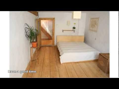 How Much Do Hardwood Floors Cost