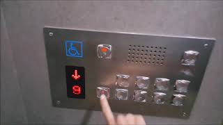 [Test Video] 윈도우 무비메이커 60프레임 시…
