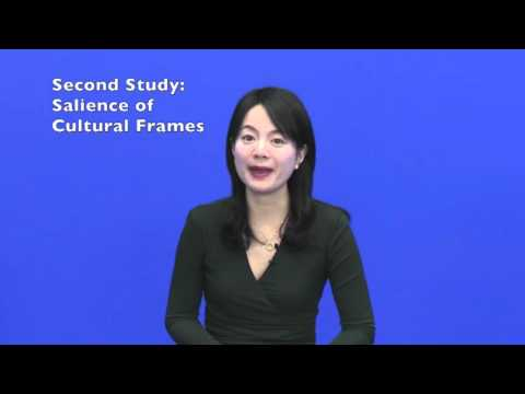 semantic network analysis 2 example dynamics of cultural frames compressed