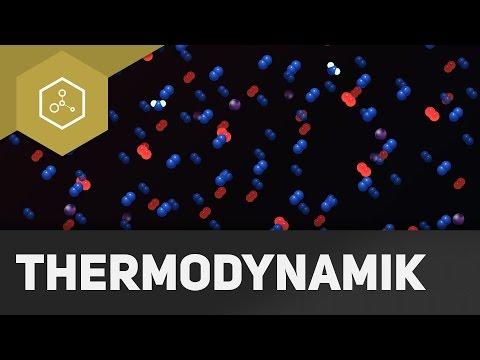 Thermodynamische Systeme ● Gehe auf SIMPLECLUB.DE/GO & werde #EinserSchüler