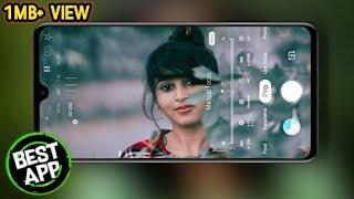Best DSLR Camera apps for Android 2020 ||New DSLR camera apps for android