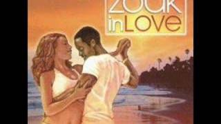 Zouk Love - Dona di nha coração