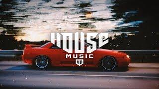 Roxette - Listen To Your Heart (Lexan D Remix)