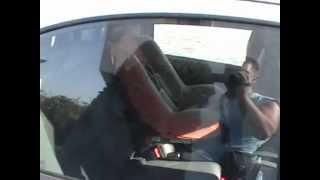 Аренда автомобиля в Греции. Бюджетный Fiat Panda(Аренда машин на Косе. Популярная бюджетная малолитражка - Fiat Panda. Цены - от 40 евро в сутки + скидки. Подробнее..., 2012-02-10T00:28:50.000Z)