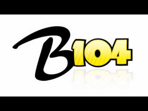 DSC Media: B104 FM Radio 7:10 Challenge Aug. 2011