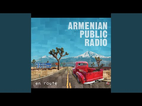 Yerevan Erebouni