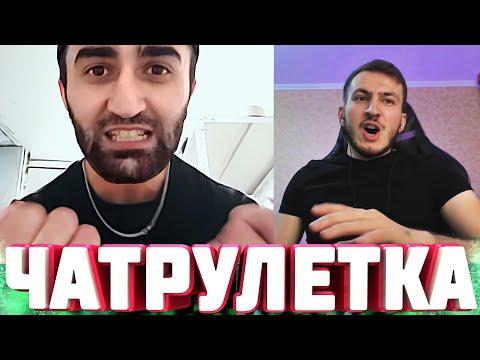 КАВКАЗЕЦ в